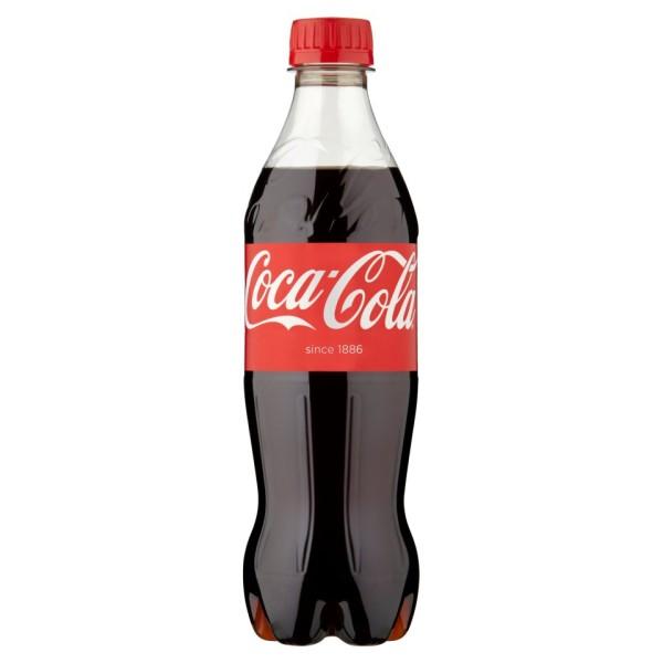 suc coca cola